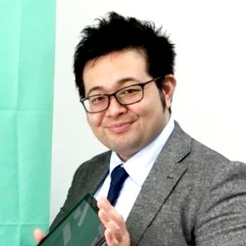 神戸店オーナー写真